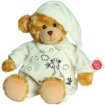 Den niedlichen Schlafanzugbär von Hermann bestellen