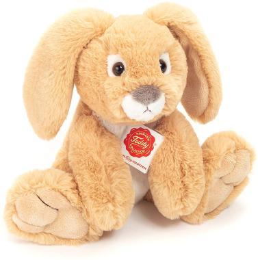 Das süßen Schlenker-Hasen von Teddy-Hermann bestellen