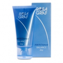 Rosa Graf AMINTAmed Balance Day, 2er Pack, 2x50 ml