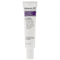 Strivectin-SDTM Eye Concentrate 30ml