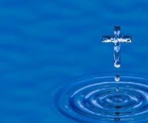 Taufe - Vorbereitung, Fürbitten, Taufsprüche, Taufpaten