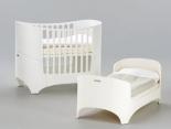Checkliste für ein qualitativ hochwertiges Babybett