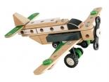 Holzflugzeug von Brio kaufen