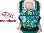 manduca - limited edition