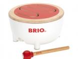 brio-trommel-wunschfee