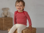 Cosilana-Babywäsche für die Erstausstattung