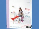Buchtipp: Mama-Baby-Häkelbuch