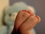 Cardiotraining nach der Schwangerschaft