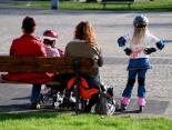 Was kosten Kinder bis zur Volljährigkeit?