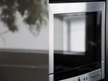 Das kann die ganze Familie: Kochen mit der passenden Mikrowelle