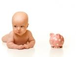 Kinder - eine Investition fürs Leben