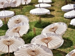 Empfindliche Kinderhaut - richtiger Sonnenschutz und Alternativen im Garten