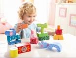 """Trendspot: Der """"Erfinder für Kinder"""" - HABA"""