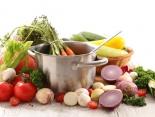Mit diesen Lebensmitteln kommen Sie gesund durch den Winter