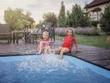 Der Weg zum perfekten Pool - So wird's gemacht