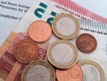 Finanzielle Unterstützung für Familien während der Covid19-Pandemie