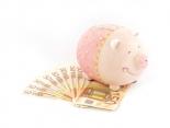 FAQ: Gut gespart? Tipps für die richtige Geldanlage