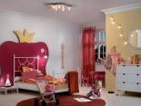 Lichtblick Kinderzimmer