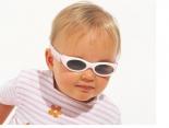 Sonnenklarer Durchblick mit Sonnenbrillen für Kinder!