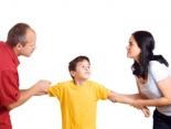 Checkliste: Plötzlich mit dem Kind allein – Wie geht es weiter?
