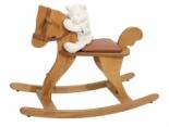 Neues Spielzeug von Moulin Roty