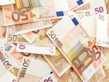 Finanzielle Hilfe für den Familienurlaub