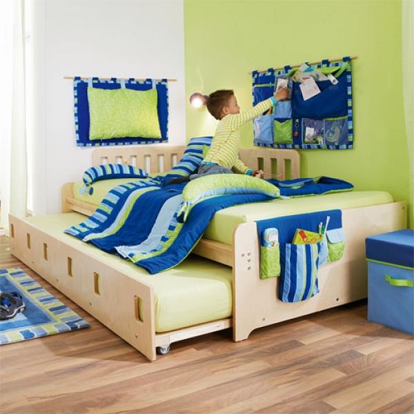 kinderzimmer m bel von jako o wunschfee. Black Bedroom Furniture Sets. Home Design Ideas