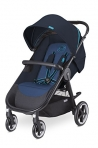 CYBEX GOLD Agis M-Air 4, Reisesystem, Kollektion 2015, True Blue-navy blue