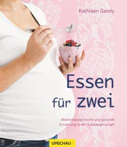 Gutes Essen für Schwangere