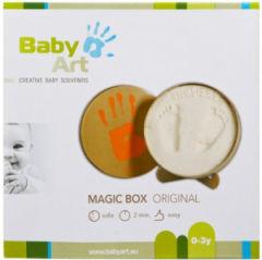 baby-art-wunschfee