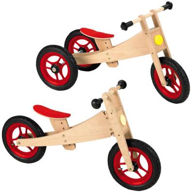 Das Geuther SportsBike Laufrad für Kleinkinder bestellen
