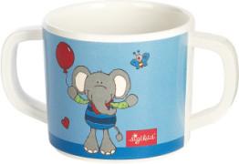 Set mit Elefant Lolo Lombardo kaufen