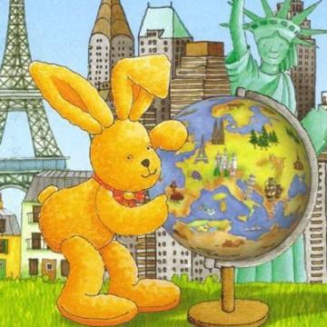 hase-felix-globus-wunschfee