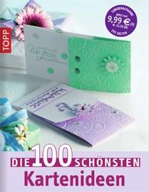 Das Buch - Die 10 schönsten Kartenideen - bestellen