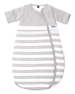 Den Babyschlafsack Gesslein Bubou 90 kaufen