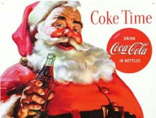 coca-cola-nikolaus