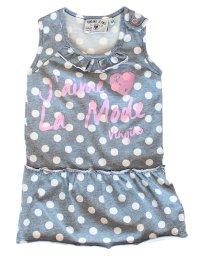 Das Penina-Kleid von Vingino kaufen