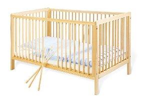 Das Babybett Florian von Pinolino kaufen