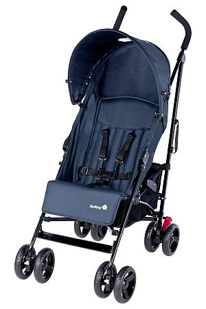 Den Buggy Safety 1st Slim kaufen