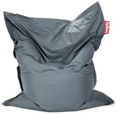 Einen Fatboy-Sitzsack für das Kinderzimmer kaufen