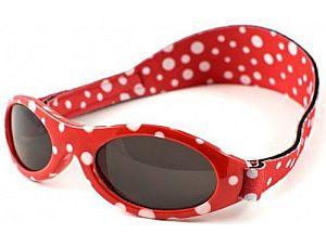 Die Baby-Sonnenbrille von Baby Banz kaufen