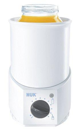 Den NUK Babykostwärmer Thermo Constant kaufen