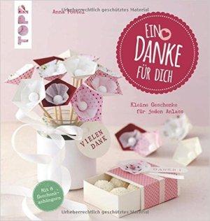 Das Buch - Kleine Geschenke für jeden - kaufen