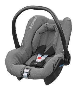 Die Babyschale Maxi-Cosi Citi SPS kaufen