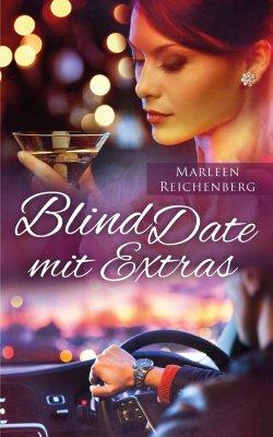 Den Liebesroman - Blind Date mit Extras - als eBook kaufen