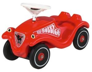 Das BIG-Bobby-Car Classic neu oder gebruahct kaufen