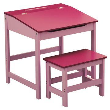 Das Schulbank-Set von Premier Housewares kaufen