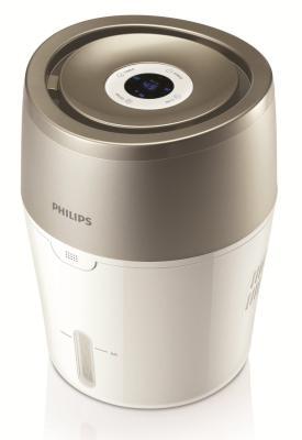 Den Luftbefeuchter für das Babyzimmer von Philips kaufen
