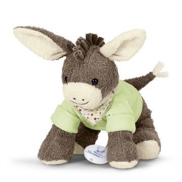 Die Esel-Emmi-Spieluhr von Sterntaler kaufen