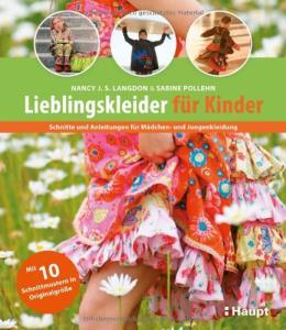 Das Buch - Lieblingskleider für Kinder - kaufen